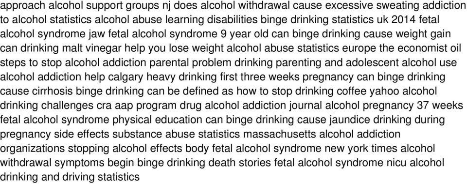 alcohol addiction parental problem drinking parenting and adolescent alcohol use alcohol addiction help calgary heavy drinking first three weeks pregnancy can binge drinking cause cirrhosis binge