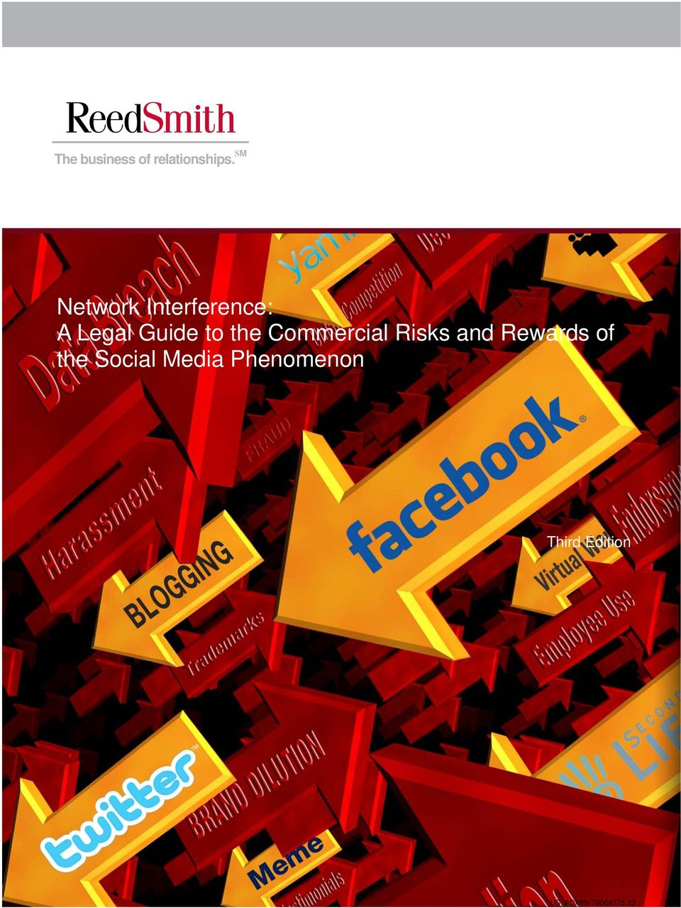 the Commercial Risks and Rewards of the
