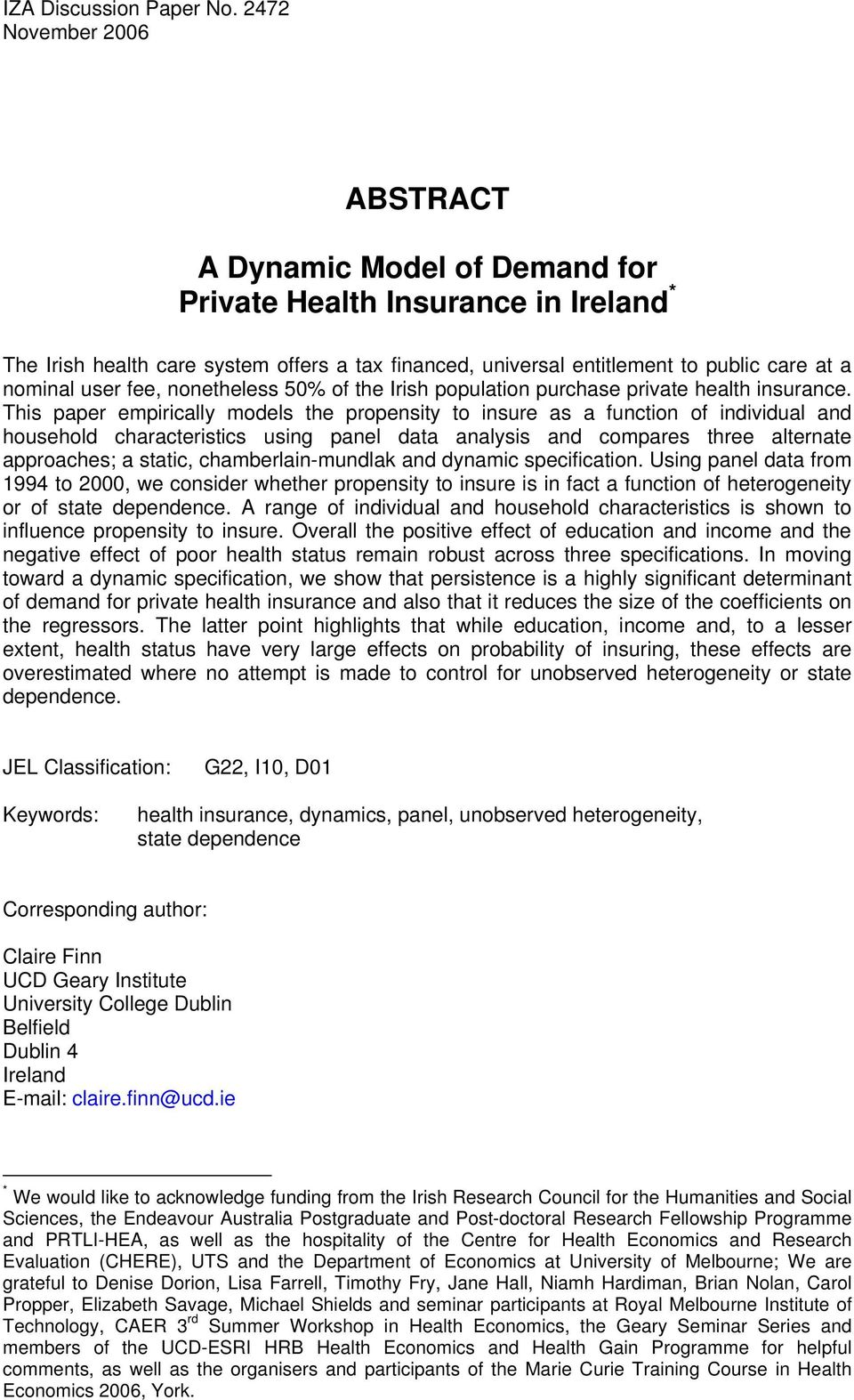nonetheless 50% of the Irsh populaton purchase prvate health nsurance.