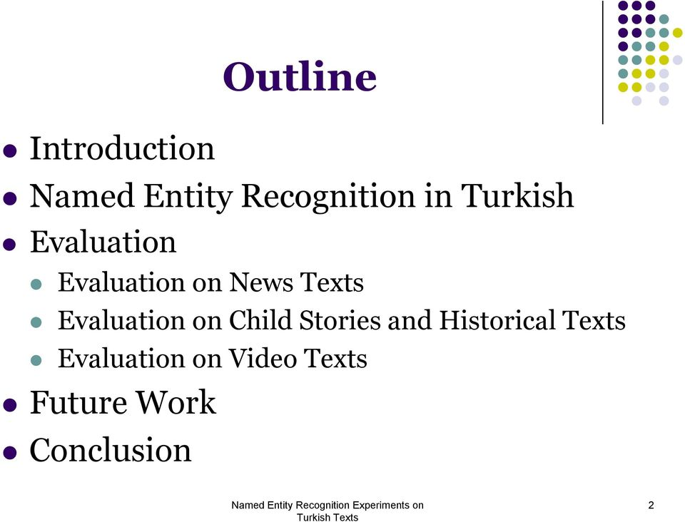 Evaluation on Child Stories and Historical