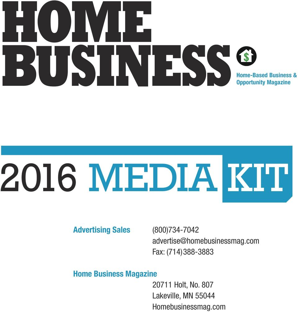 advertise@homebusinessmag.