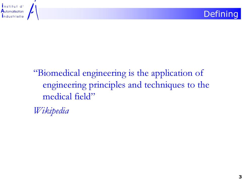 engineering gprinciples p and