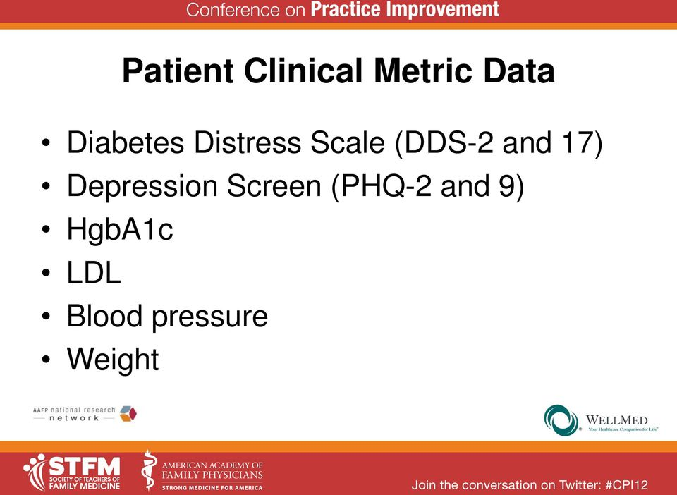 and 17) Depression Screen (PHQ-2