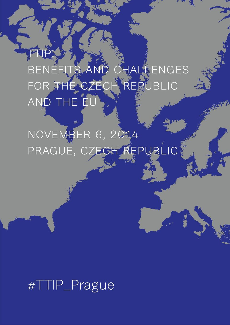 republic and the eu november