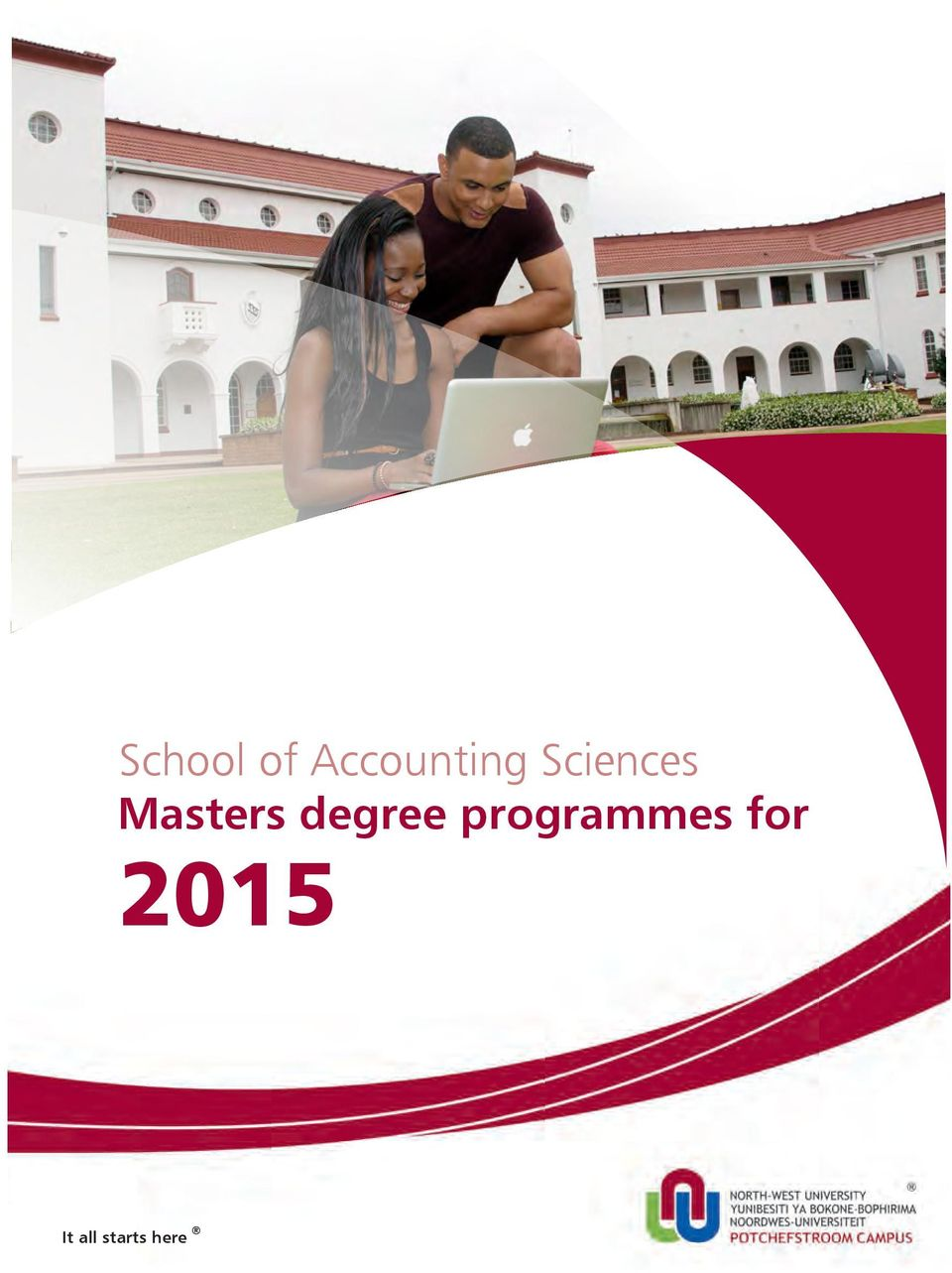 degree programmes