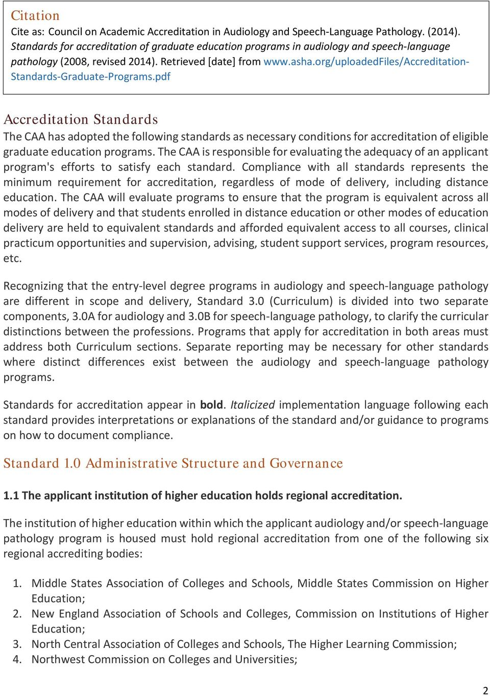 org/uploadedfiles/accreditation- Standards-Graduate-Programs.