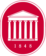 The University of Mississippi Modern Languages Department Spanish 102 Spring 2015 Instructor s name: John P. Campiglio E-mail: jpc@olemiss.