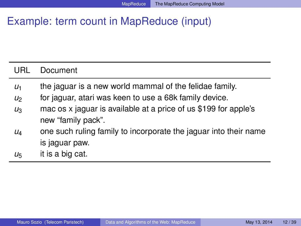 mac os x jaguar is available at a price of us $199 for apple s new family pack.