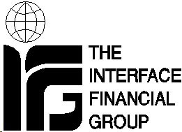 Small business owners were surveyed by The Interface Financial Group ( IFG ) to find out how they financed their business. What the surveyed group showed was a lack of detailed financial planning.