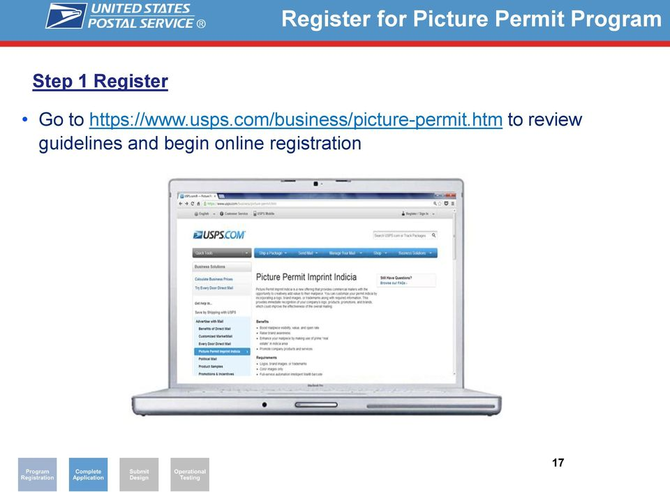 com/business/picture-permit.