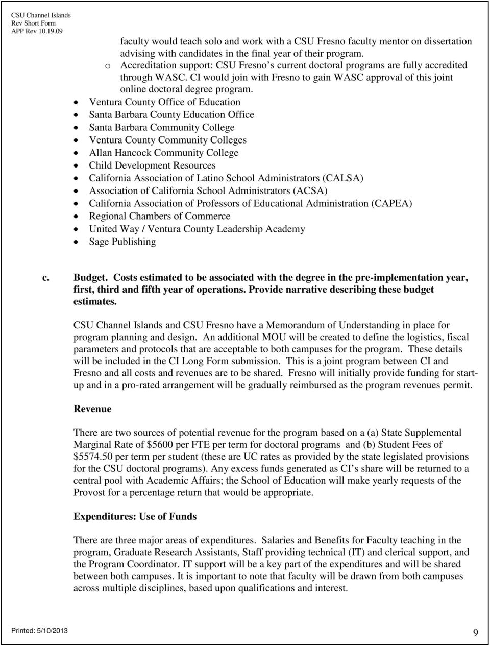 Ventura County Office of Education Santa Barbara County Education Office Santa Barbara Community College Ventura County Community Colleges Allan Hancock Community College Child Development Resources