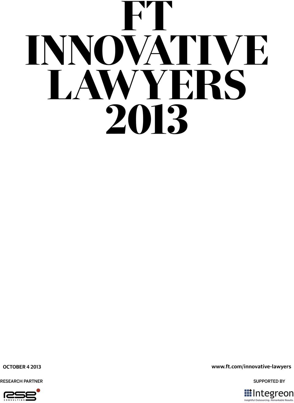 ft.com/innovative-lawyers