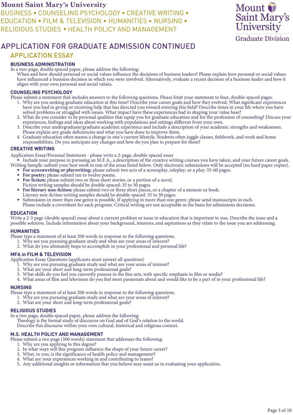Alternatively, evaluate a recent decision of a business leader and how it aligns with your own personal and social values.
