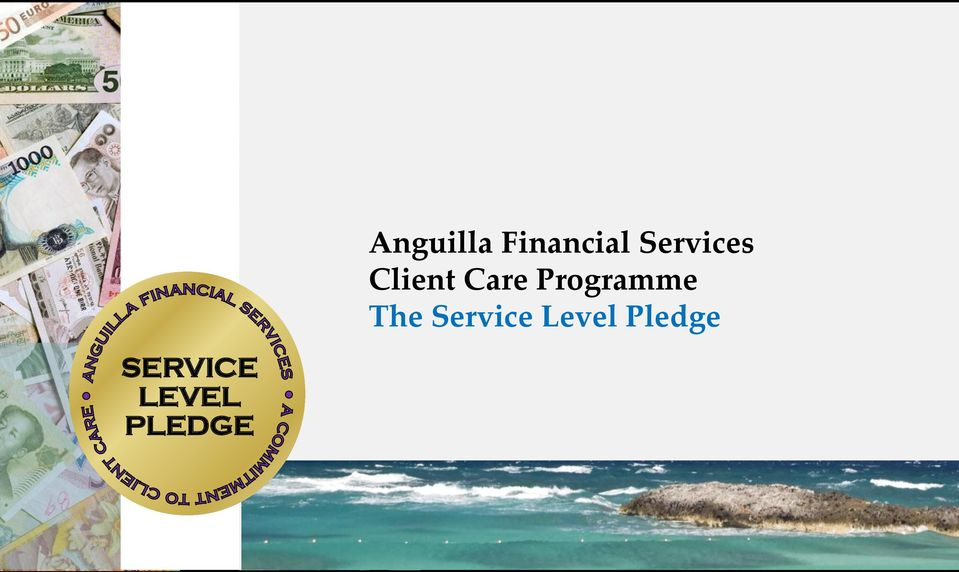 Services Client Care