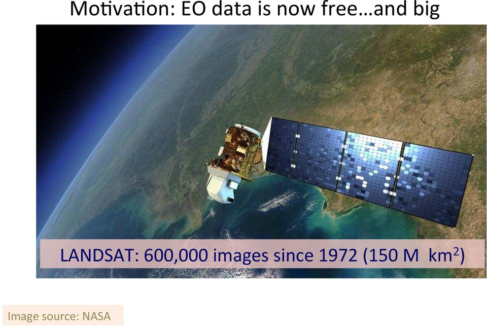 600,000 images since 1972