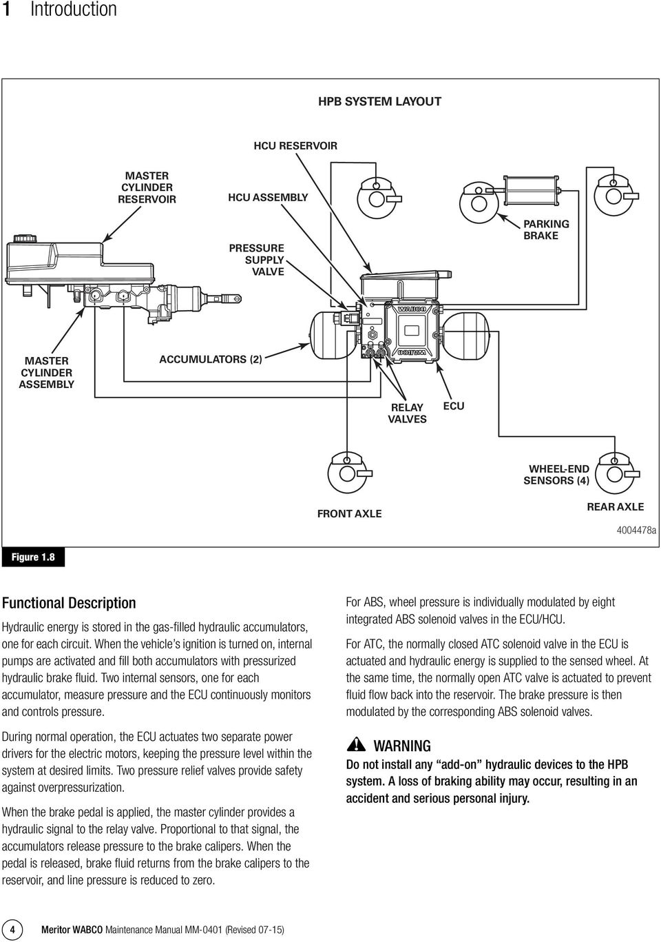 Page on wabco abs wiring diagram