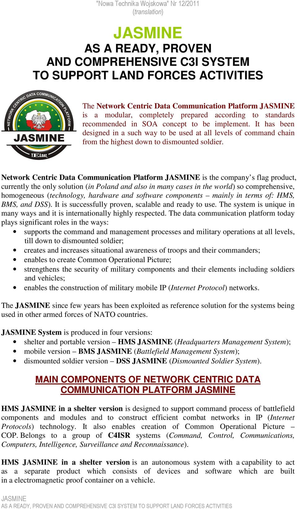 Data Communication System : Components of data communication system pdf driverlayer