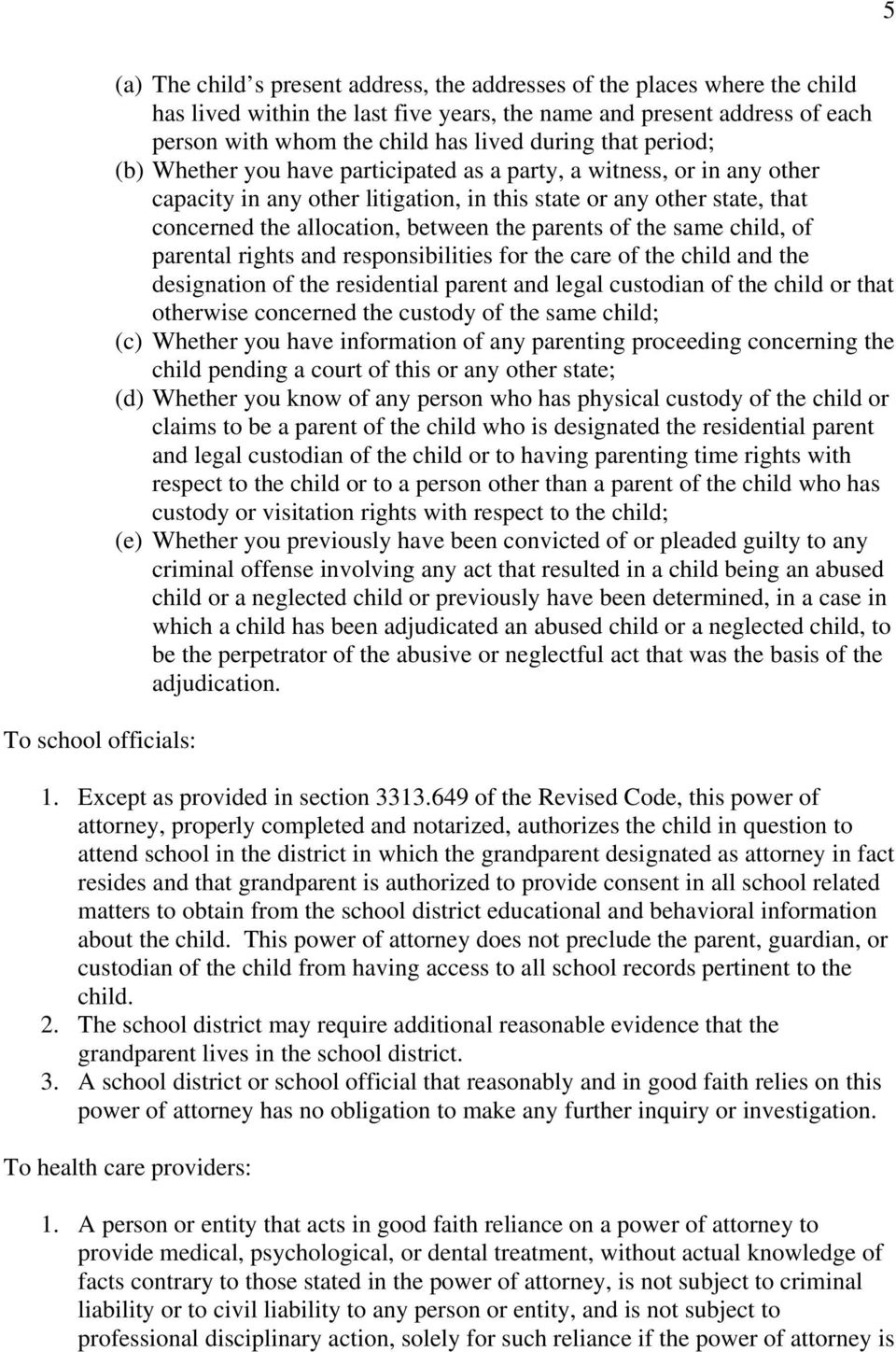 allocation, between the parents of the same child, of parental rights and responsibilities for the care of the child and the designation of the residential parent and legal cusdian of the child or