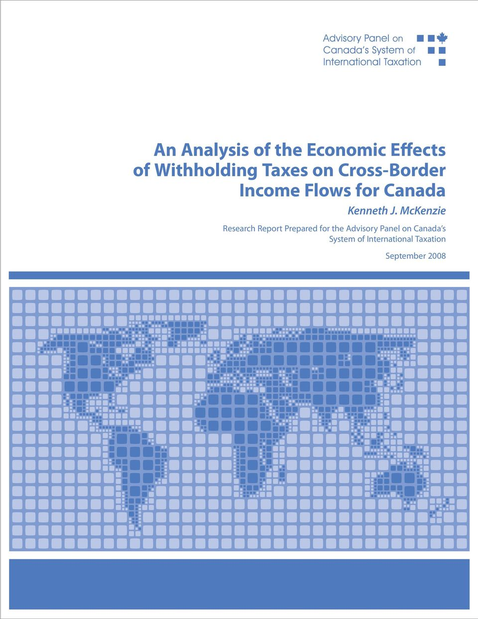 an analysis of the effects of The analysis of conglomerate effects in eu merger control by damien j neven (graduate institute of international studies, geneva and cepr) december 2005.