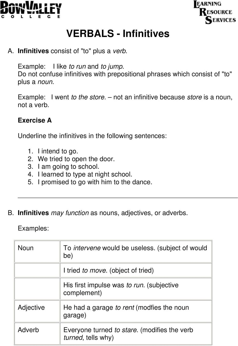 Adjective And Adverb Clauses Worksheet Heygotomaps – Adverb Clause Worksheet