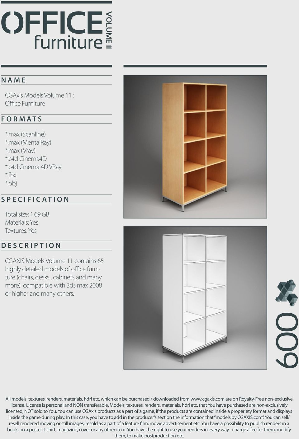 Office Furniture Name Innovation