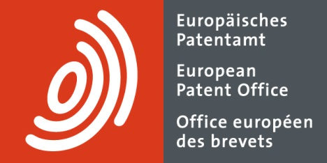 Officer, European Patent Academy 10 June 2015