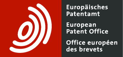 Introduction to the European Patent Office and the European patent system