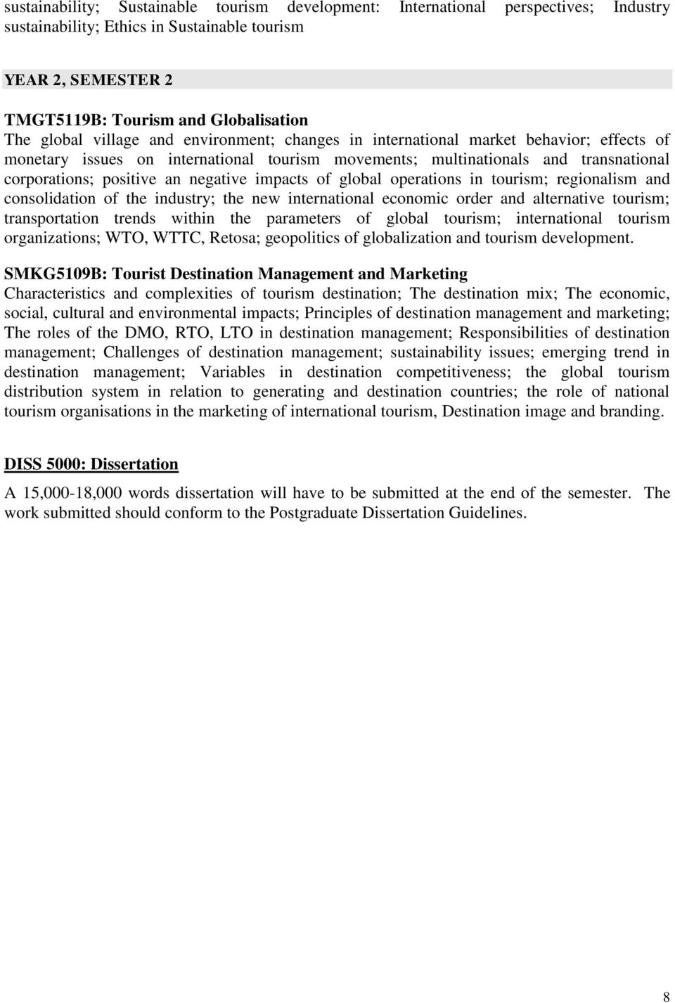 dissertation university of mauritius This document is intended as a standard guide for all theses presented for  research degrees  transfer report for upgrading to phd at the university of  mauritius.