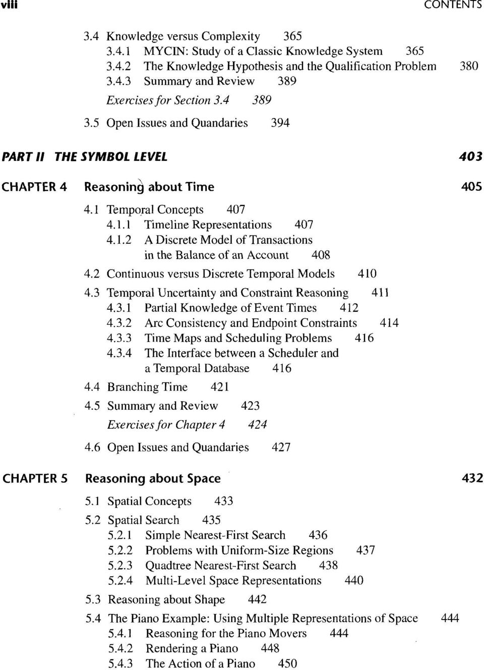 discrete computational exercises section 2 5 Solutions in discrete mathematics with applications exercises: p329: 52: an introduction to discrete probability: exercises: p451: 72.