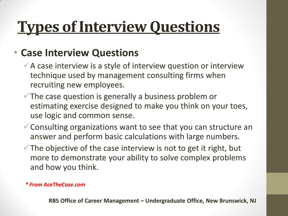 interview questions dissertations Interviewing interview dissertation writing service to custom write a doctorate interviewing interview dissertation for a phd dissertation course.