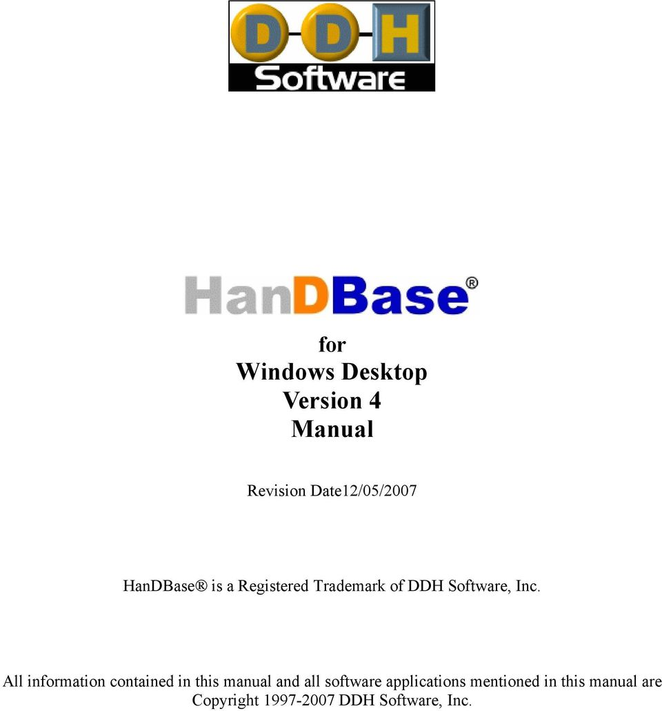 Imageplugin for handbase palmos downloadable software