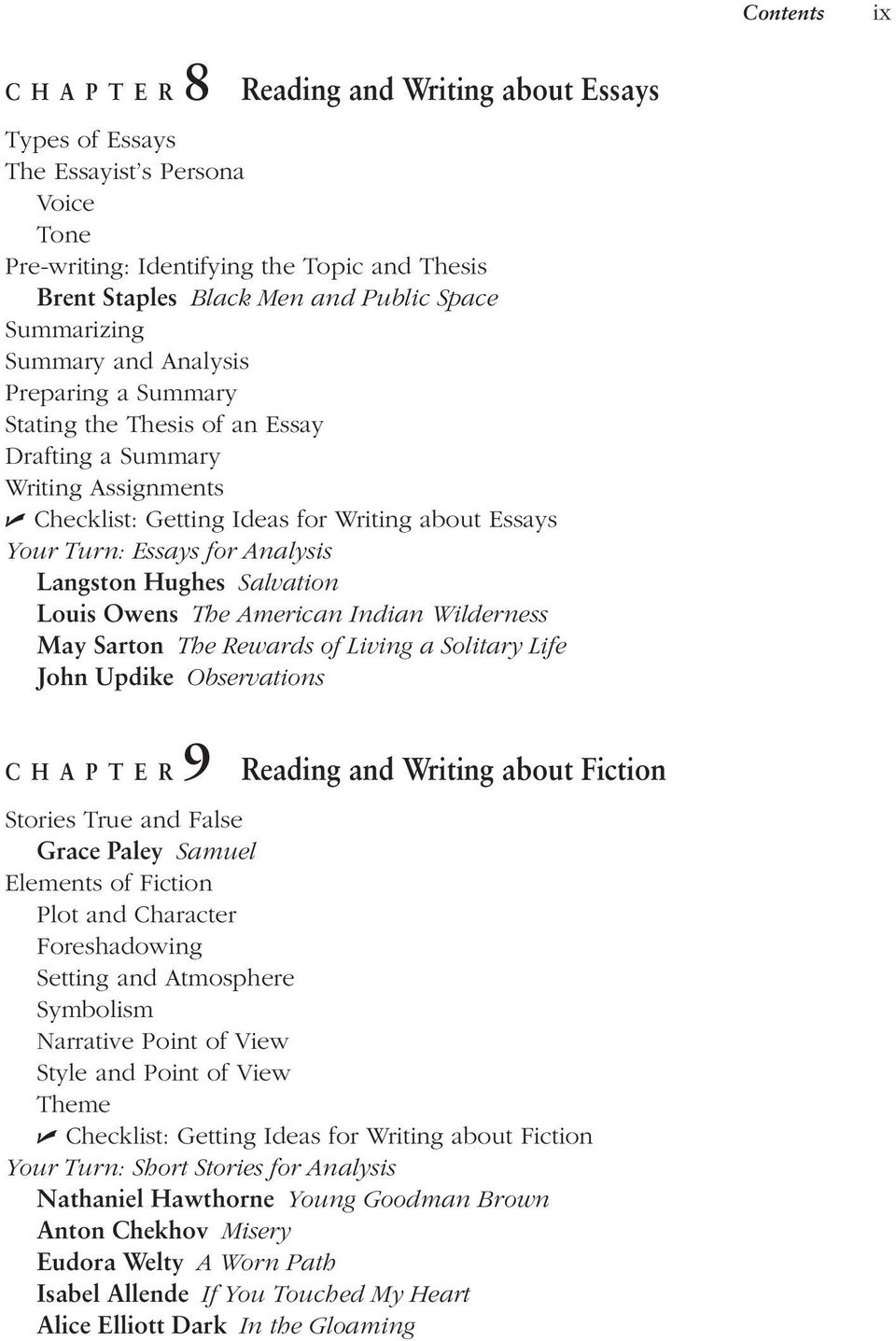 a worn path essay example Essays and criticism on eudora welty's a worn path - critical essays  for  example, she mistakes a scarecrow for a dancing ghost until she draws close.