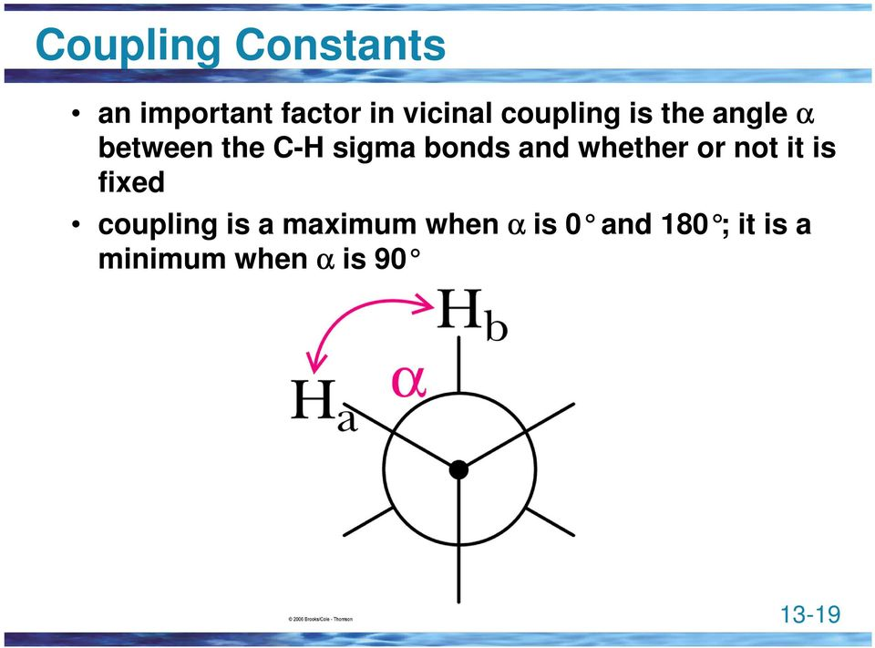 and whether or not it is fixed coupling is a maximum