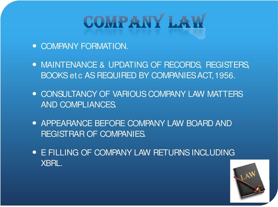 formation of partnership in business law pdf
