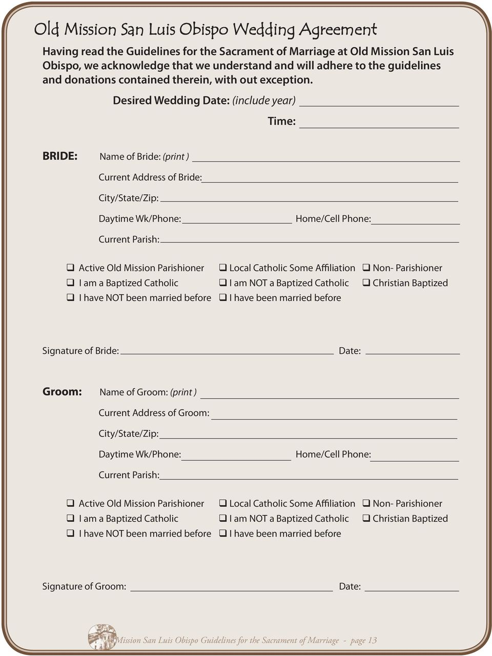 catholic dating guidelines I've decided you should give girls dating advice instead me forget the complicated rules of dating prior to joining the orthodox catholic.