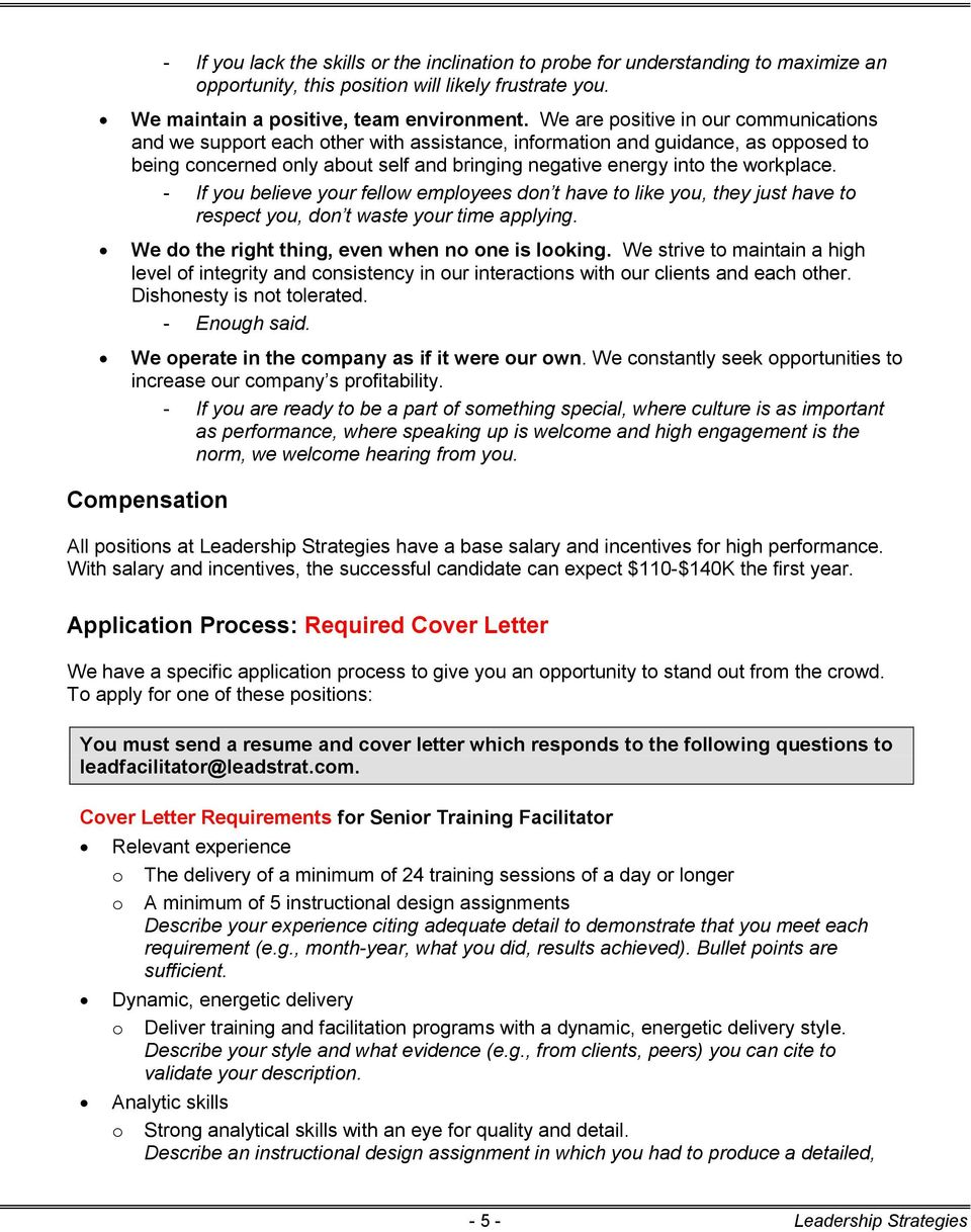 Category Tags Interior Design Assistant Cover Letter Graphic Template