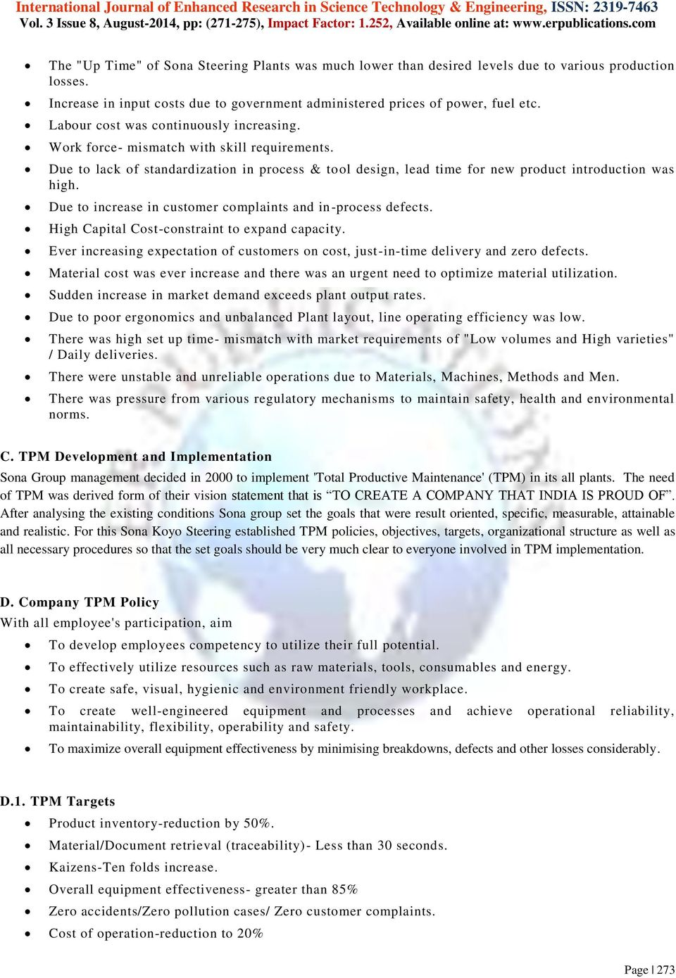 drones for delivery research paper pdf