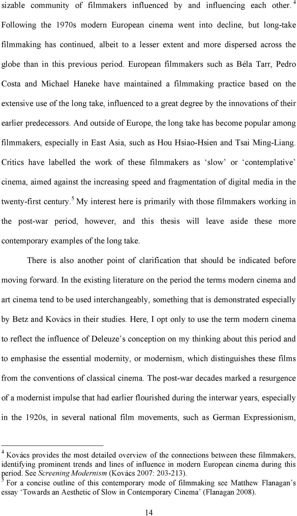 """extent of the mediaís influence essay Abstract the research question of this psychology extended essay is """"what is the extent of the media's influence regarding eating disorders"""" to further."""