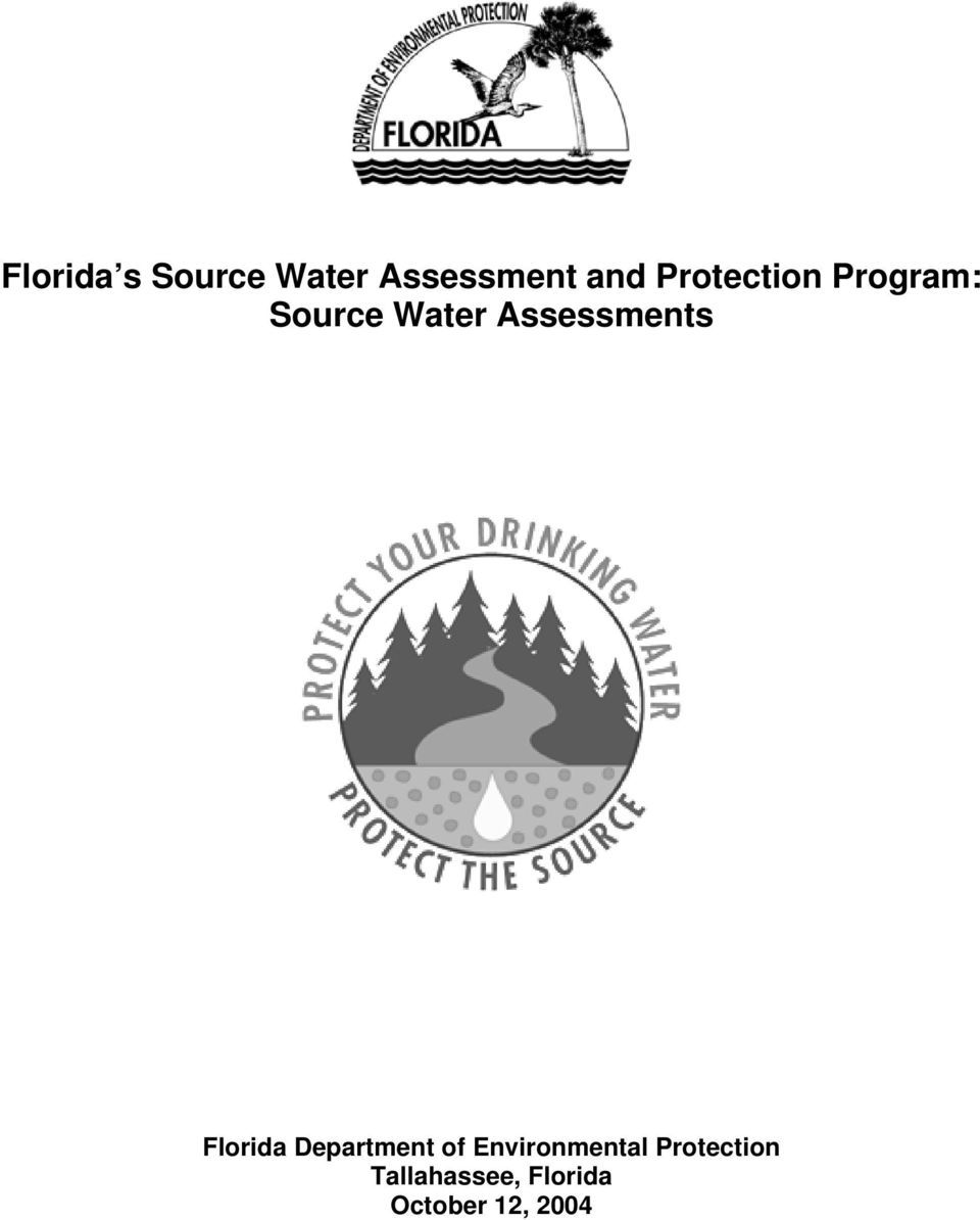 Assessments Florida Department of