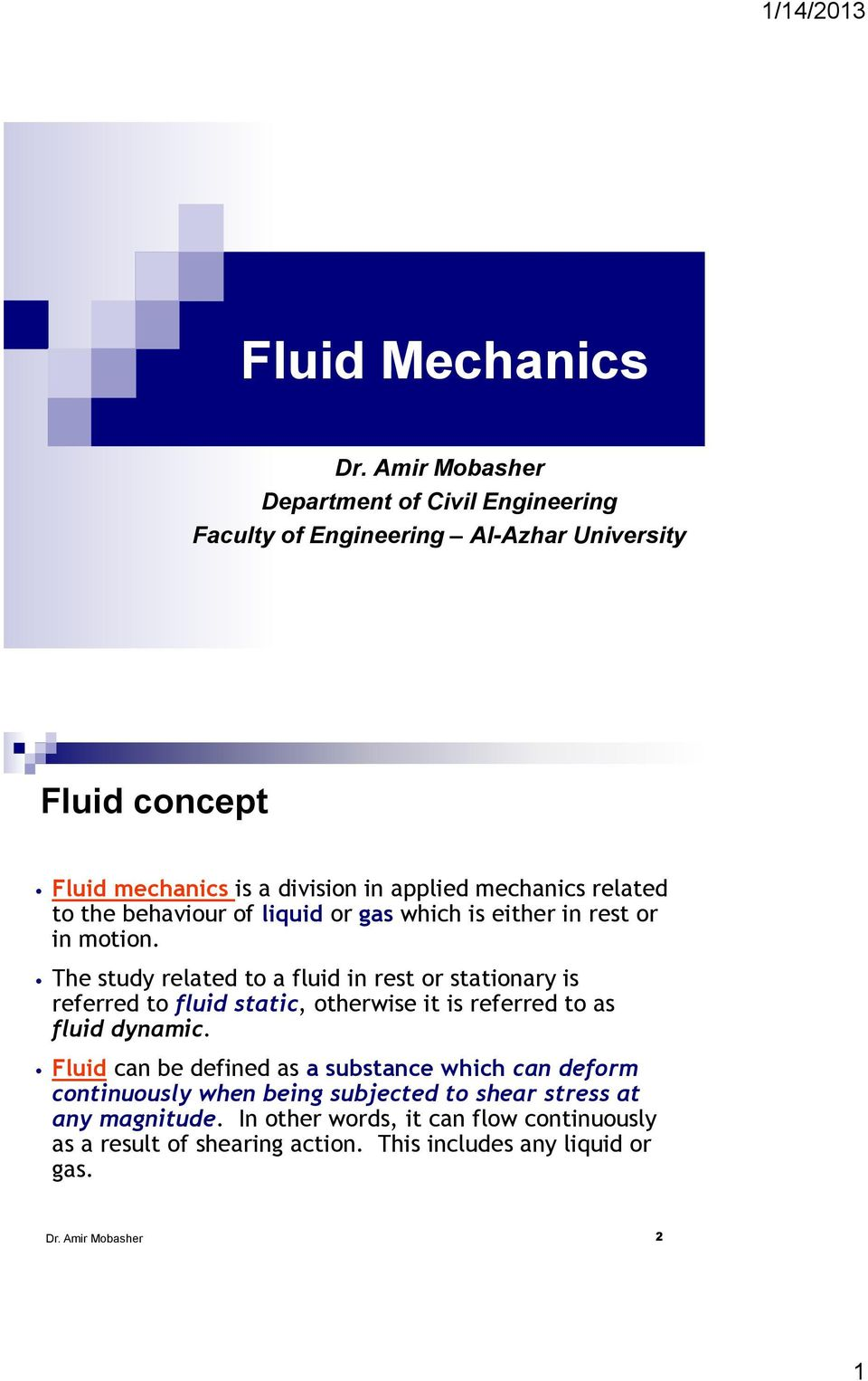 Technology examples for sat essay la salle university writing introduction to fluid mechanics william s janna th ed fandeluxe Images