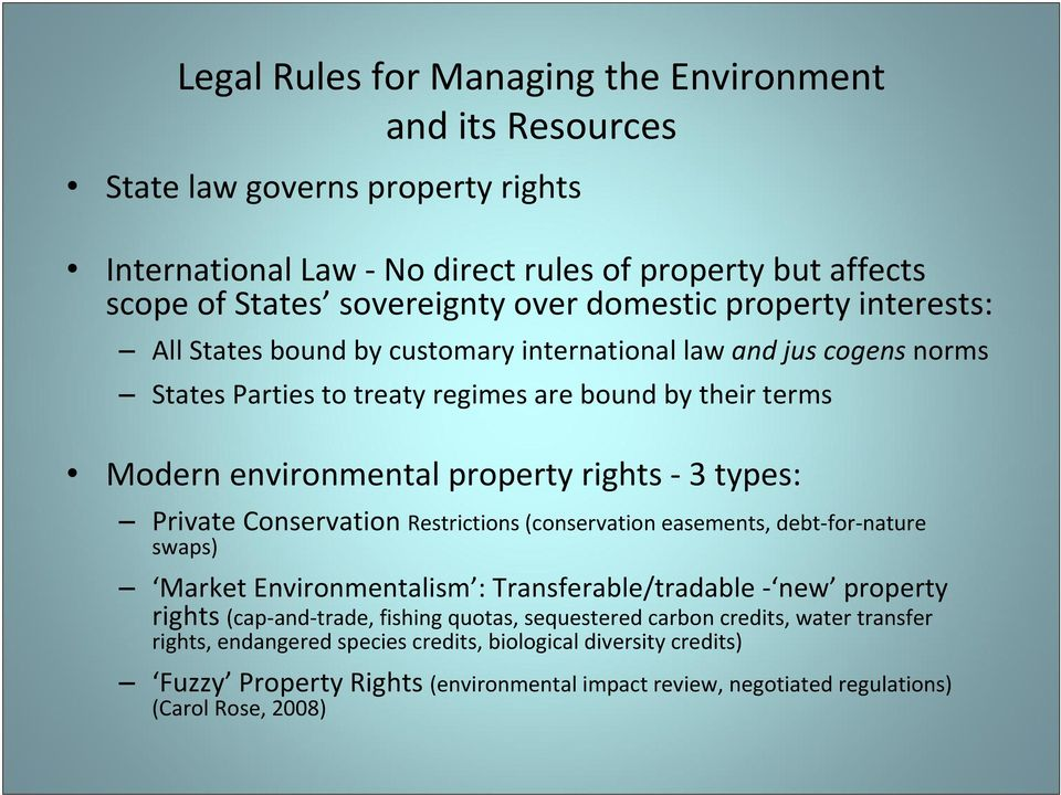 duties and rights of sovereign states Rights and duties of neutral powers in belligerents are bound to respect the sovereign rights of neutral powers and assistant legal advisor department of state.