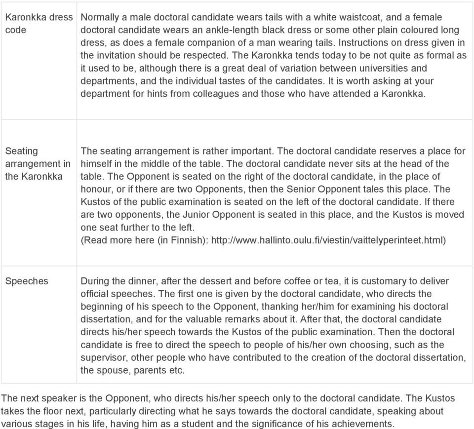 what is the purpose of a doctoral dissertation