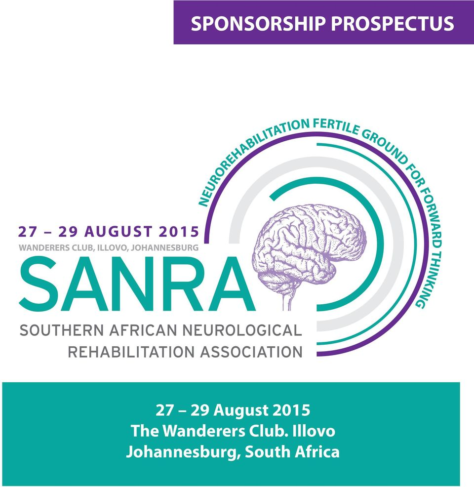 29 August 2015 The Wanderers
