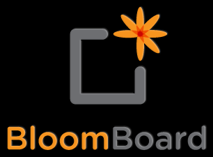 BLOOMBOARD: CAPTURING AND SHARING THE EVALUATION PROCESS ONLINE To ensure teachers are active participants in the evaluation process and have full access to their evaluation information throughout