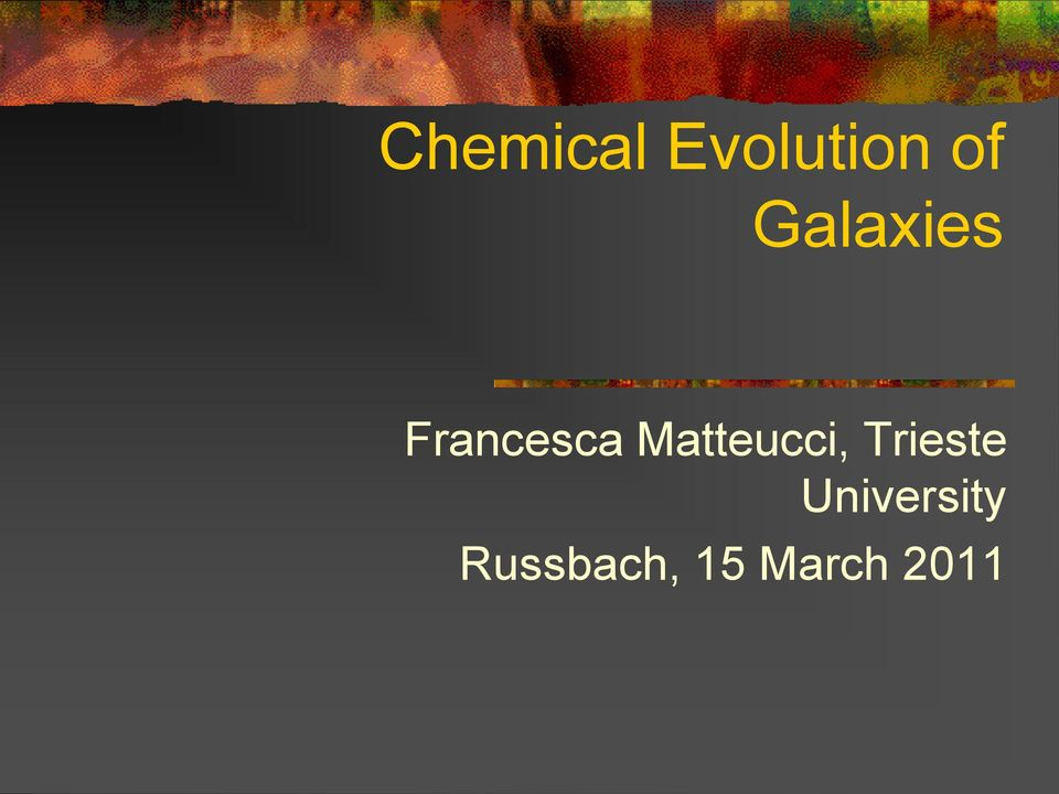 nucleosynthesis and chemical evolution of galaxies ebook •bej pagel, nucleosynthesis and chemical evolution of galaxies, 1997, cambridge principles of stellar evolution and nucleosynthesis, 1968, university of.
