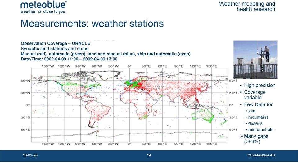 Date/Time: 2002-04-09 11:00 2002-04-09 13:00 Source: MeteoSchweiz High precision