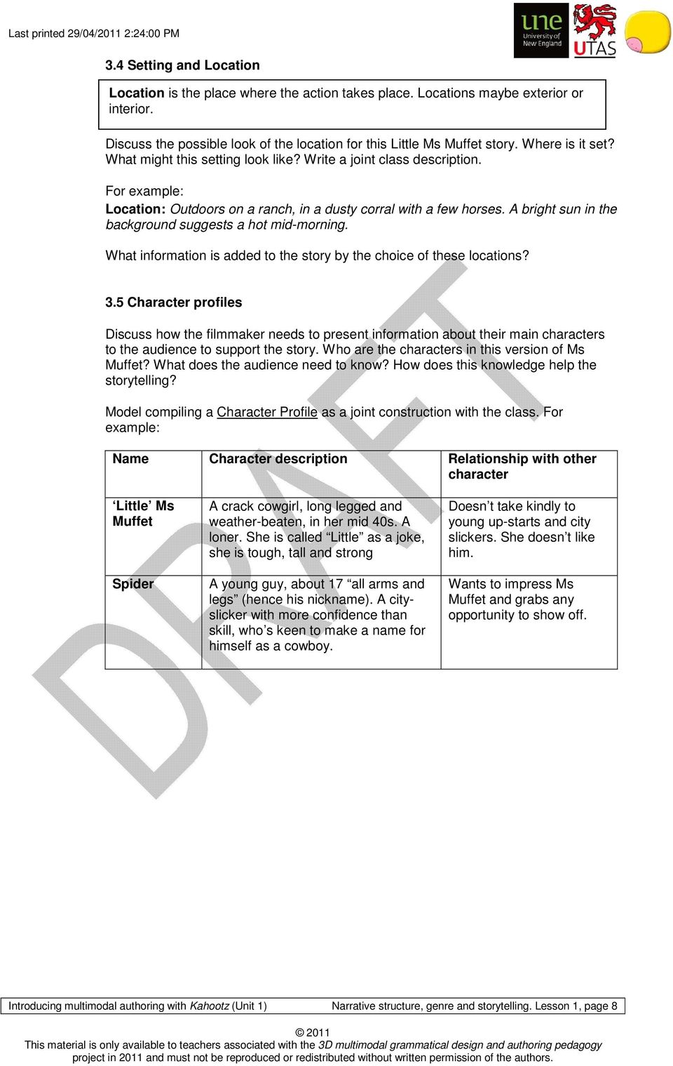 types of essay plans [name] classroom management [date] classroom management plan i believe classroom management is the key component in any educational setting i believe that if students are in a safe environment, then learning can take place.