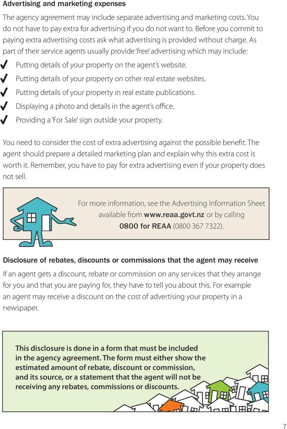 New Zealand Residential Property Sale And Purchase Agreements Guide