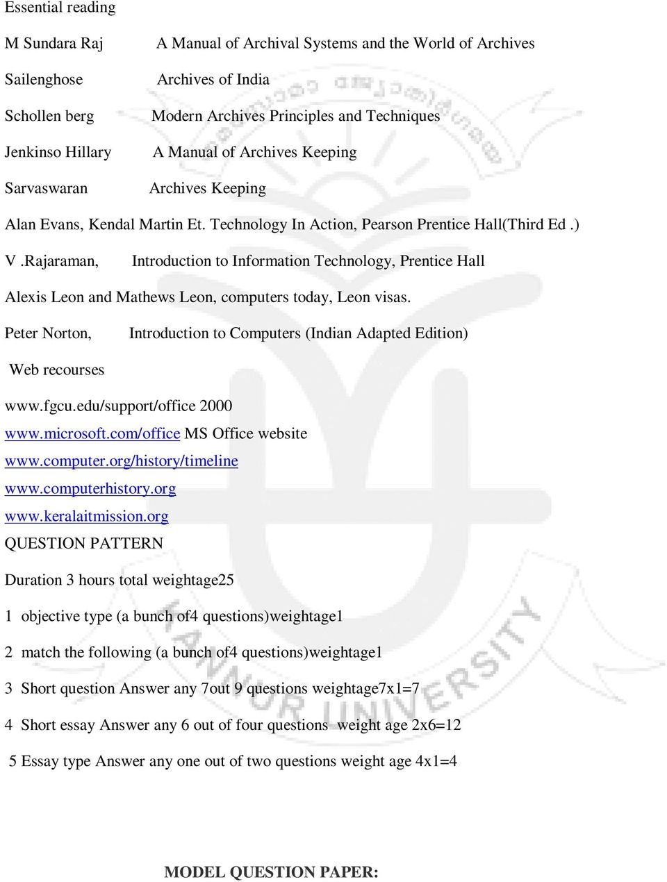 introduction to microsoft office computer science essay Developer's guide faq non-english docs pep index python books  python essays  cnri proposes to undertake a research effort called computer  programming for  an even more radical change is the introduction of computing  and  a second example can be found in ms word macros, which are also a.