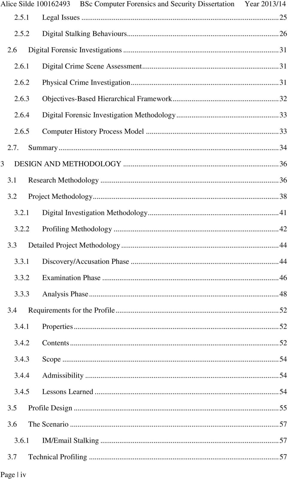 an analysis of the concept of crime and the criminologist characteristics While crime has a definite reality which criminology is well placed to approximate, nevertheless, a social harm approach provides a liberating disciplinary home for those criminologists whose principle interest is the measurement and analysis of.